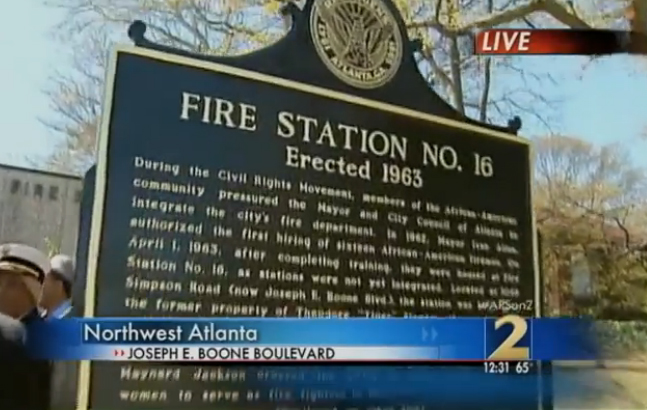 Fire-Station-16
